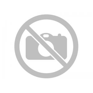 Электрический полотенцесушитель ZorG ZR 900-6 PL (016)